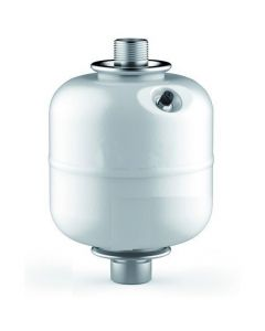 3L Expansion Vessel