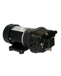 GM1240 Self Priming Diaphragm Pump 230 V ac