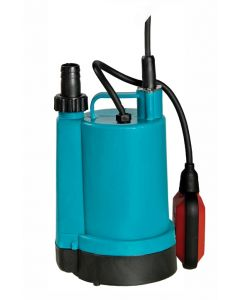 GPS-300A 230v Light-Duty Submersible Water Butt Pump