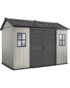 Keter Oakland Shed 1175SD