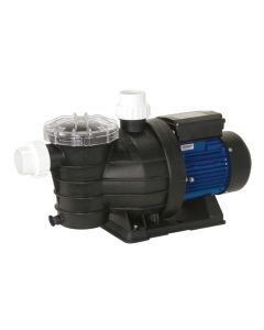 Swimming Pool Surface Pump