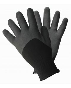 Ultimate Thermal Glove - Extra Large