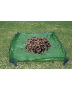 Wormery Compost Separator Sheet